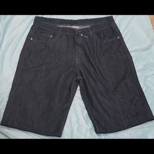 Other - Man jeans size 44x34
